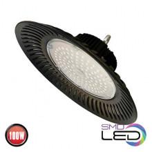 ASPENDOS-100 светодиодный подвесной светильник