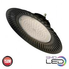 ASPENDOS-150 светодиодный подвесной светильник