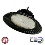 ASPENDOS-50 светодиодный подвесной светильник