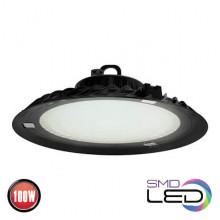 GORDION-100 светодиодный подвесной светильник