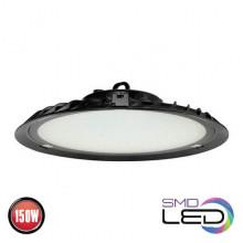 GORDION-150 светодиодный подвесной светильник