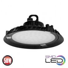 GORDION-50 светодиодный подвесной светильник