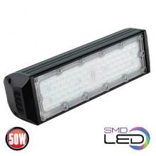ZEUGMA-50 светодиодный подвесной светильник