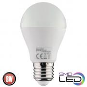 Светодиодная лампа 8W E27 PREMIER-8 (001 006 0008) HL 4308L