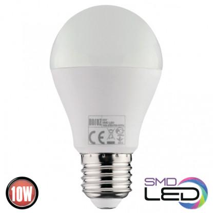 PREMIER-10 001-006-0010 светодиодная лампа HL4310L