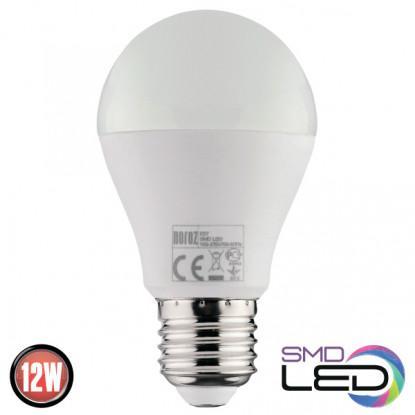 PREMIER-12 001-006-0012 светодиодная лампа HL4312L