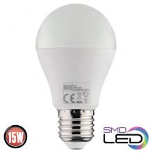 PREMIER-15 001-006-0015 светодиодная лампа HL4315L