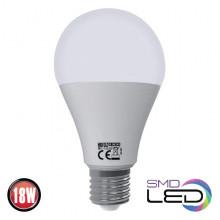 PREMIER-18 001-006-0018 светодиодная лампа