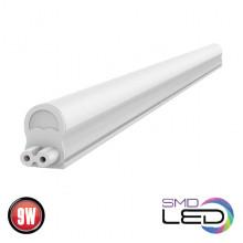OMEGA-9 линейный светильник