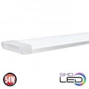 TETRA/SQ-54 линейный светильник