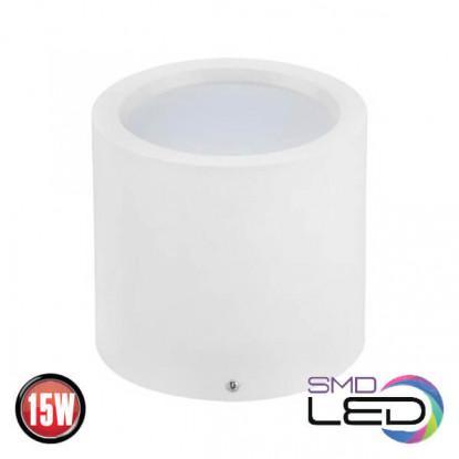 SANDRA-15/XL LED накладной