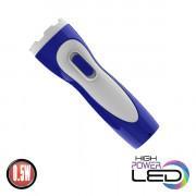 PELE-1 фонарь ручной 0.5W