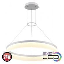 ROYAL-24 светодиодная люстра