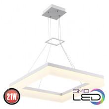 CLASIS-21 светодиодная люстра