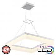 CLASIS-42 светодиодная люстра