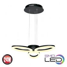 ELEGANCE-24 светодиодная люстра