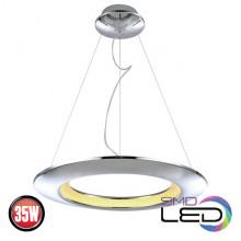 CONCEPT-35 светодиодная люстра