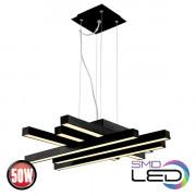 ASFOR-50 светодиодная люстра