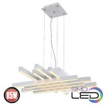 ASFOR-85 светодиодная люстра