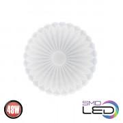 DISCOVERY-48 потолочный светодиодный светильник