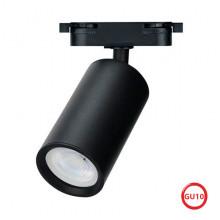 BASEL трековый светильник GU10