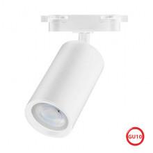 BASEL трековый светильник GU10 белый