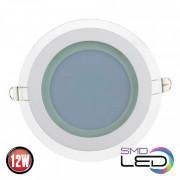 CLARA-12 светодиодный светильник