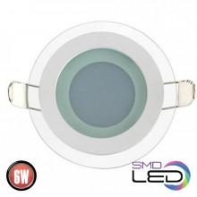 CLARA-6 светодиодный светильник