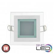 MARIA-6 светодиодный светильник