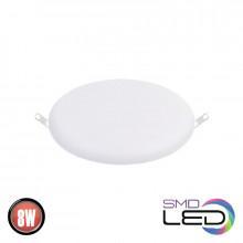 STELLA-8 светодиодный светильник