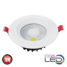 VANESSA-10 светодиодный врезной светильник