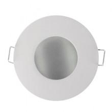 Водонепроницаемый светильник SARDUNYA-R