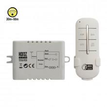 CONTROLLER-1 пульт управления освещением