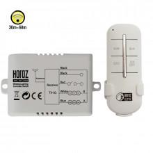 CONTROLLER-2 пульт управления освещением