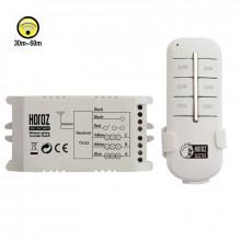 CONTROLLER-3 пульт управления освещением